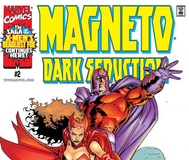 Magneto_Dark_Seduction_2000_2
