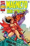 Magneto_Dark_Seduction_2000_2