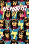 Ms_Marvel_2015_5