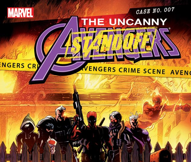Uncanny_Avengers_2015_7