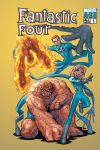 MARVEL_AGE_FANTASTIC_FOUR_2004_1