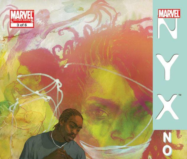 NYX_NO_WAY_HOME_2008_3