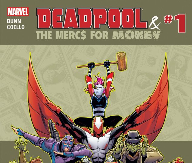 DEADPOOL_THE_MERCS_FOR_MONEY_2016_1