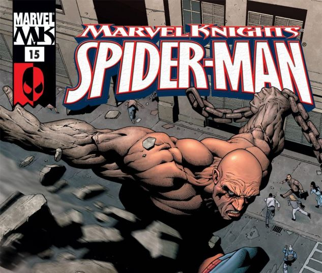 MARVEL_KNIGHTS_SPIDER_MAN_2004_15