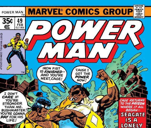POWER_MAN_1974_49