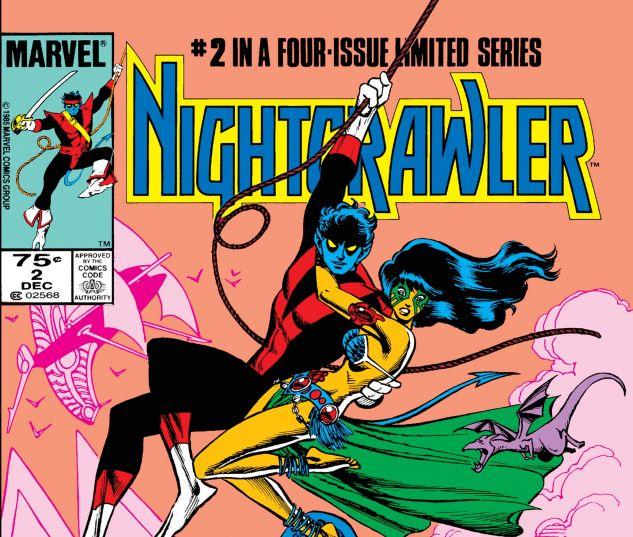 NIGHTCRAWLER_1985_2