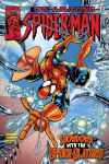 Amazing Spider-Man (1999) #21