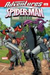 MARVEL_ADVENTURES_SPIDER_MAN_2005_34