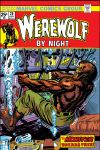 WEREWOLF_BY_NIGHT_1972_20