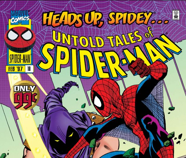 UNTOLD_TALES_OF_SPIDER_MAN_1995_18