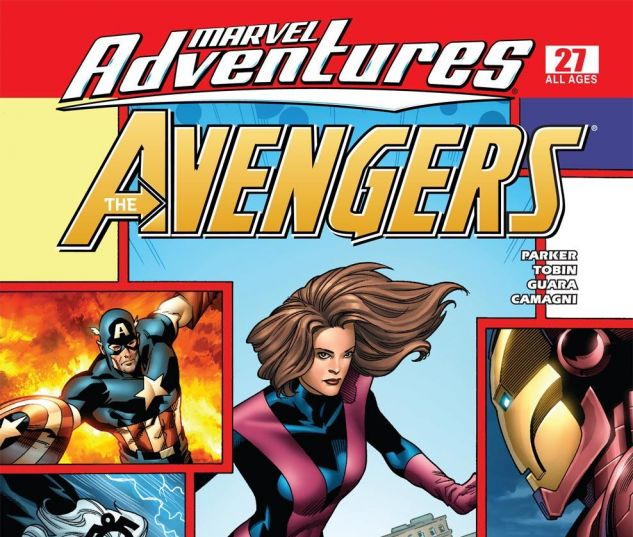 MARVEL_ADVENTURES_THE_AVENGERS_2006_27