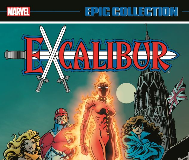 EXCALEPICV01TPB_cover