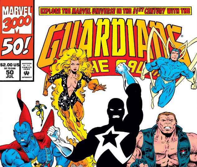 GUARDIANS_OF_THE_GALAXY_1990_50