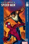 Ultimate Spider-Man (2000) #66