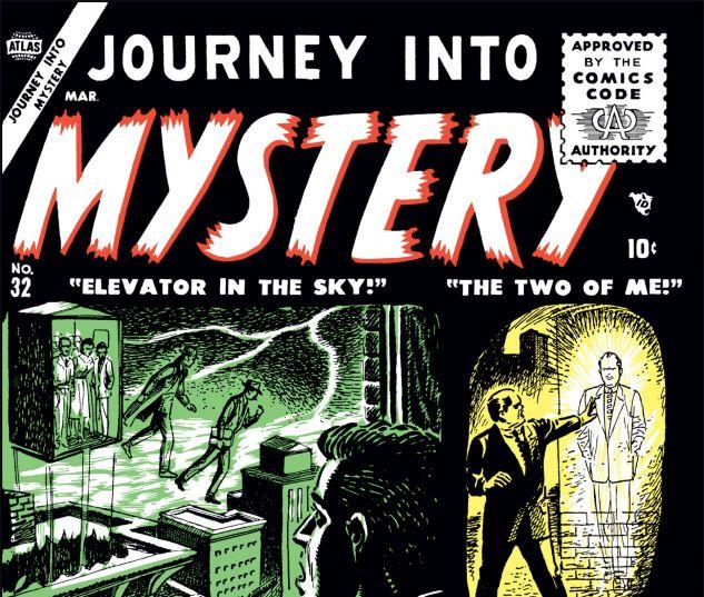 JOURNEY_INTO_MYSTERY_1952_32