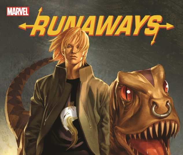 RUNAWYV7TPB_2NDED_cover