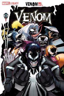 Venom #159