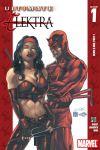 ULTIMATE ELEKTRA (2004) #1