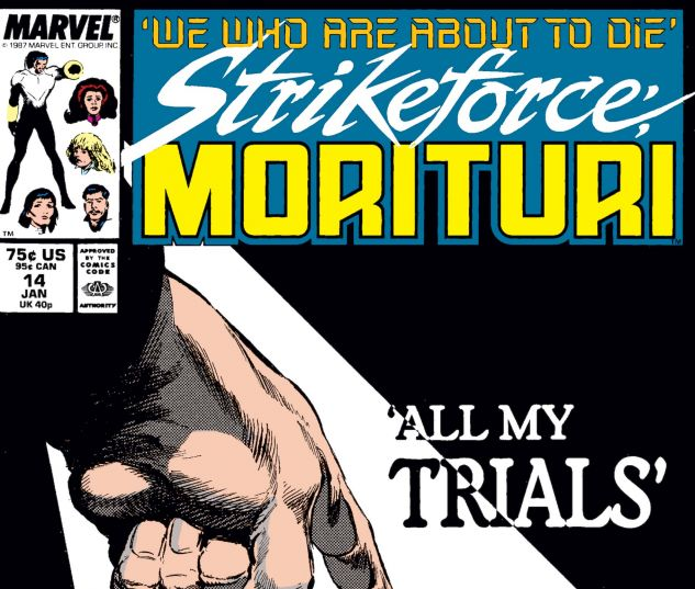 Strikeforce_Morituri_1986_14