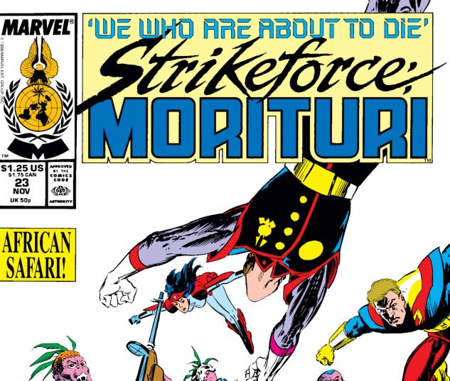 Strikeforce_Morituri_1986_23