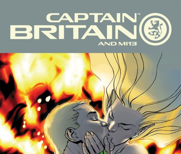 Captain_Britain_and_MI13_2008_9