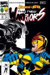 New_Warriors_1990_33