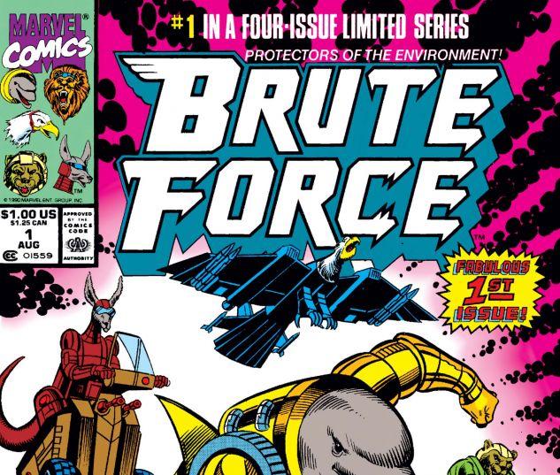 Brute_Force_1990_1