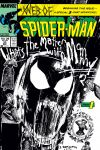 Web_of_Spider_Man_1985_33