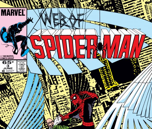 WEB_OF_SPIDER_MAN_1985_3_jpg