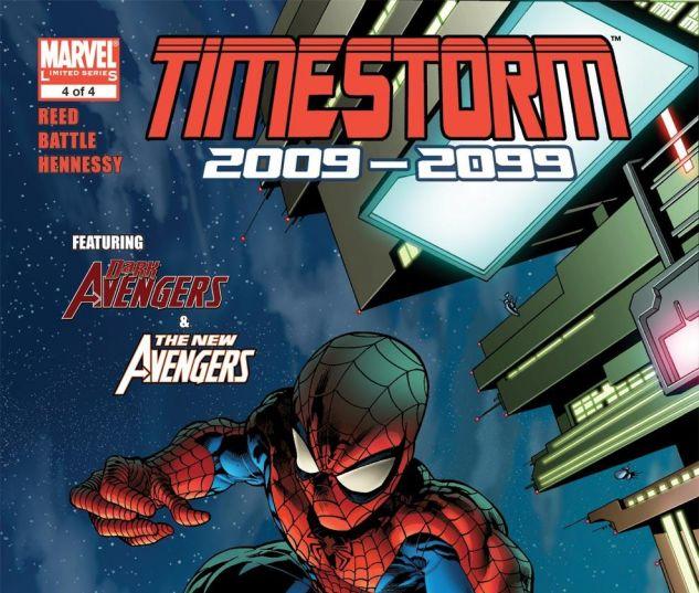 Timestorm_2009_2099_2009_4