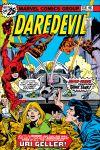 Daredevil_1964_133