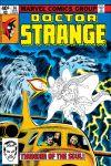 Doctor_Strange_36_jpg