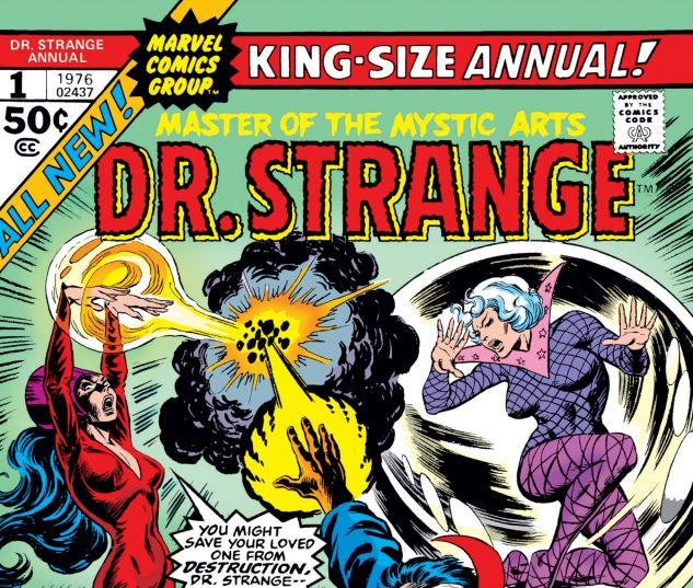 DOCTOR_STRANGE_ANNUAL_jpg