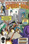 Peter Parker, the Spectacular Spider-Man #118