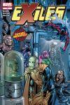 EXILES (2001) #79
