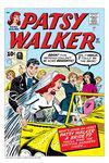 Patsy Walker #97