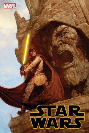 Star Wars (2020) #19 (Variant)