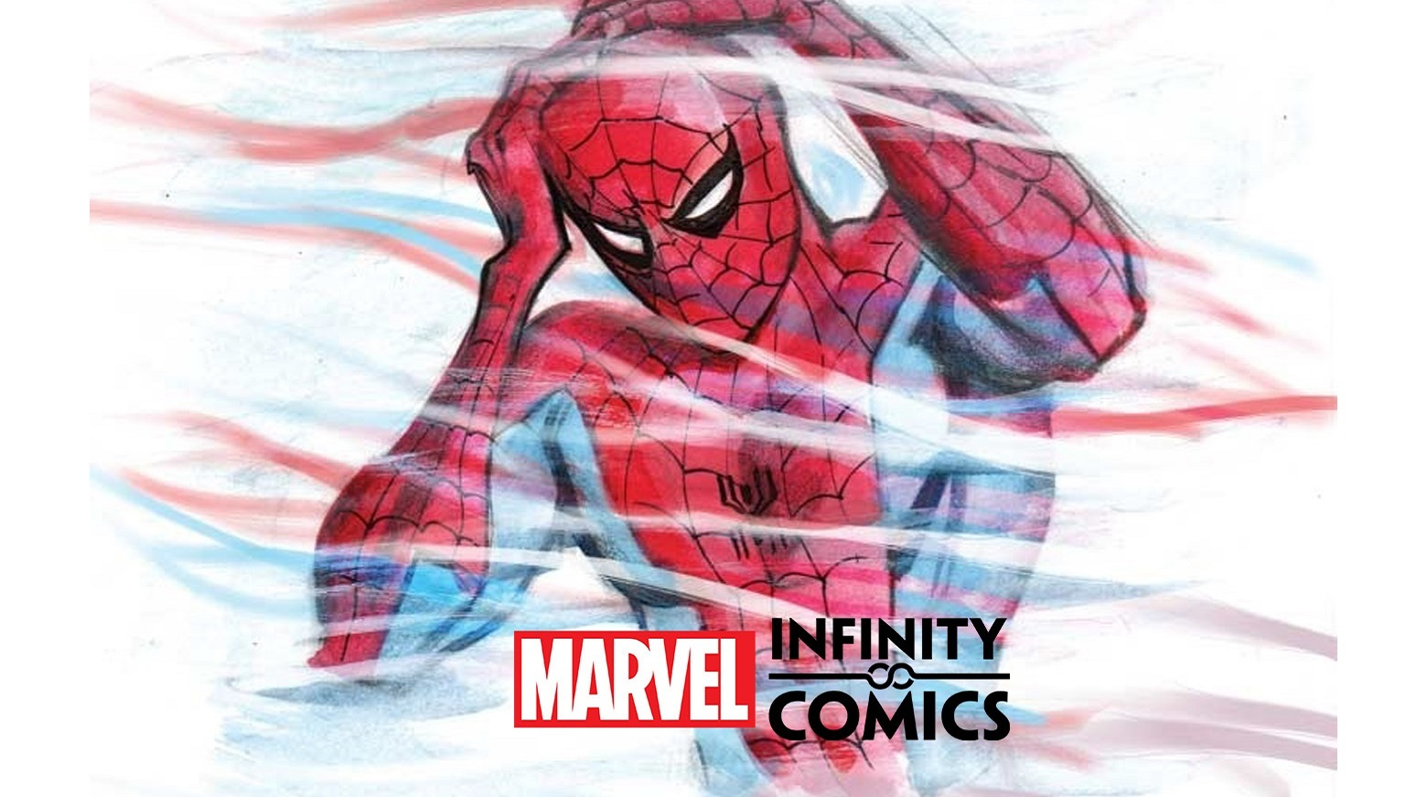 New on Marvel Unlimited
