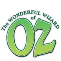 The Marvelous Land of Oz (2009 - 2010)
