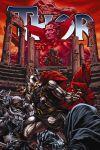 Thor (2007) #614
