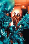 Osborn (2010) #3