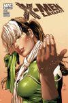 X-Men Legacy (2008) #234