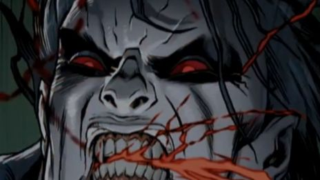 Marvel AR: Morbius: The Living Vampire #3 Recap