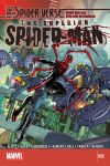 SUPERIOR SPIDER-MAN 32 (EOSV, WITH DIGITAL CODE)