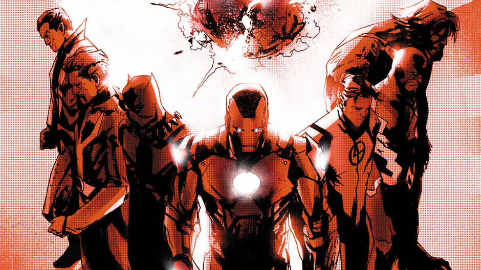 Could Iron Man 4 Really Happen?
