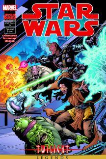Star Wars (1998) #20