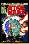 Star Wars (1977) #61