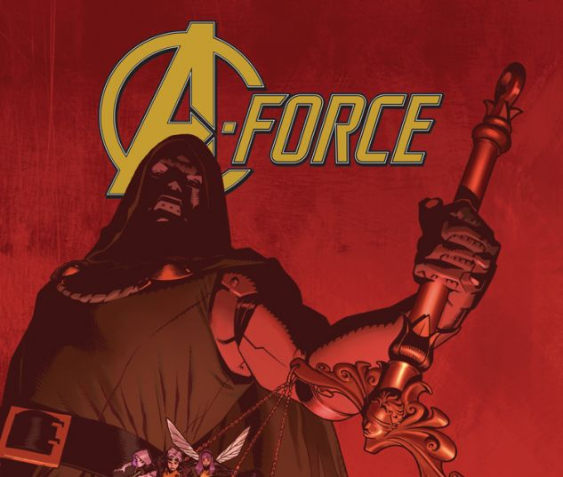 A-FORCE 2 (SW, WITH DIGITAL CODE)