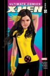 ULTIMATE COMICS X-MEN (2010) #6