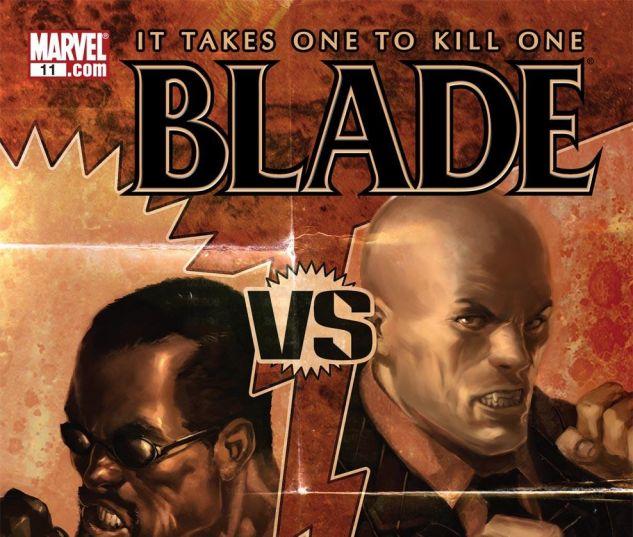 Blade_2006_11